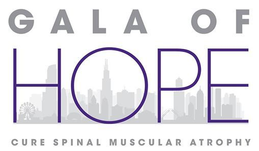 4th Annual Cure SMA Chicago Gala of Hope