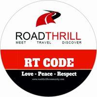 Road Thrill