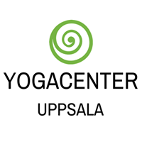 Yogacenter Uppsala