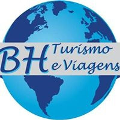 BH viagens e Turismo
