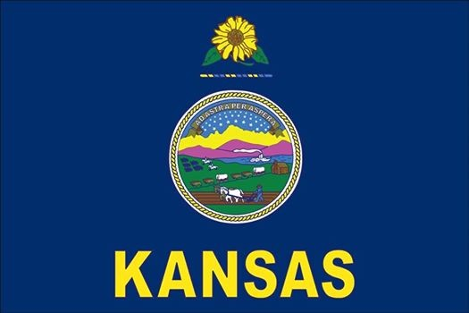 2018 Individual Softball Showcase in Kansas