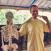 Uitelsk kurz jgov anatomie s Maheshwarou a Shakti