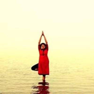 Yoga Saundarya