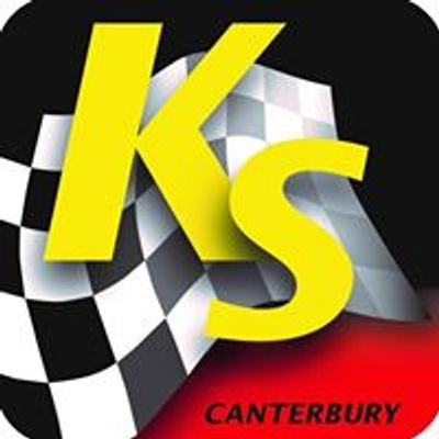 KartSport Canterbury