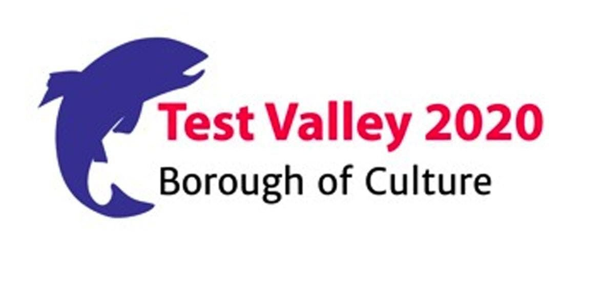 Test Valley 2020 Cultural Network Launch - Andover Region