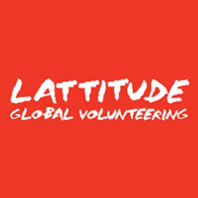 Lattitude Global Volunteering- Canada