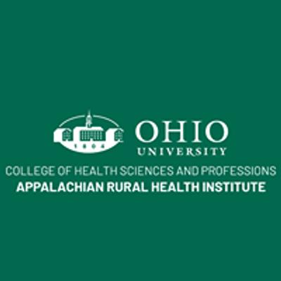 Appalachian Rural Health Institute