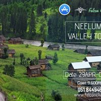 3 Days tour to Neelum Valley (008)
