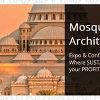 Mosques &amp Islamic Architecture Exhibition MIAE 2017