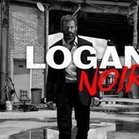 Logan Noir at the Rio Theatre