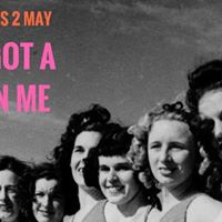 Barefaced Stories 2nd May  Youve Got A Friend In Me