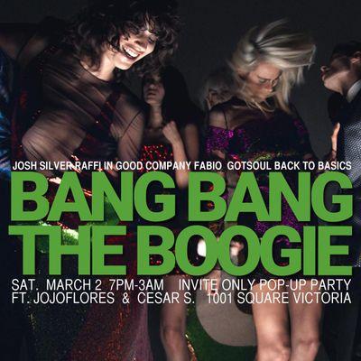 Gang bang parties ontario canada images 938