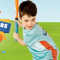 All Stars Cricket - Selkirk