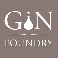 Gin Foundry