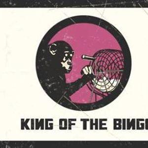 King Of The Bingo - Der Bingo-Abend