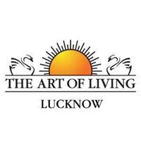 Art of Living Lucknow