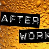 Afterwork I Nice