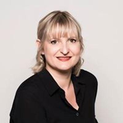 Sonja Bruckner Beratung