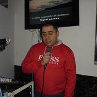 Karaoke Vrtice