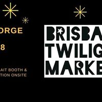 PHOTO CUBES at BrisStyle Markets King George Square