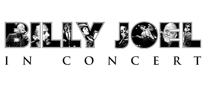 Billy Joel In Concert - Aviva Stadium Dublin