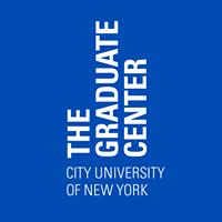The Graduate Center, CUNY
