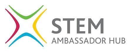 STEM Ambassador Hub inductions Bangor