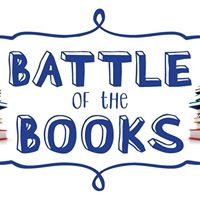 Battle of the Books Information Night