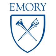 Emory University Alzheimer's Disease Research Center
