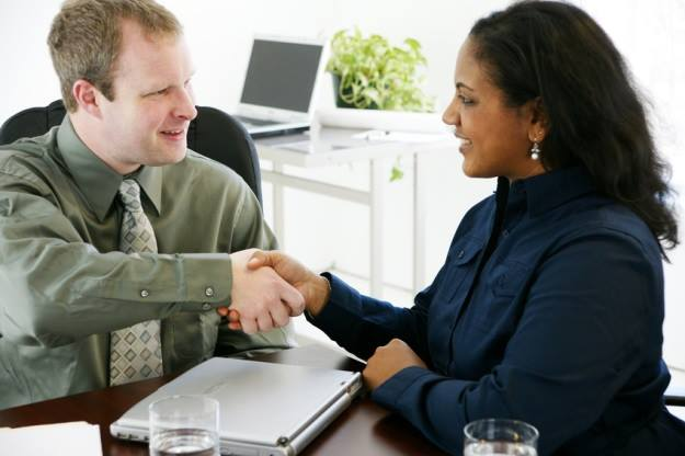 Free Workshop  Interviewing & Salary Negotiation