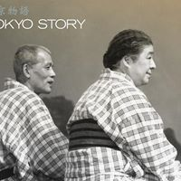 Tokyo Story at the Rio Theatre