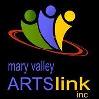 Mary Valley Artslink Inc