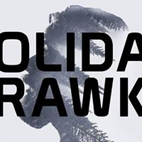 Art Showcase RAW New Jersey presents Holiday RAWk
