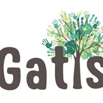 Gatis Community Space