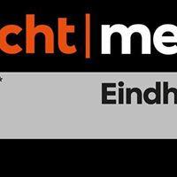 Tegenlicht Meet Up Eindhoven 42 Groene dromen