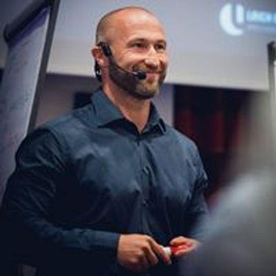 Ulrich Georg Strauch