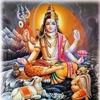 Adhik Maas - Purushottam Maas - Japa and Agni Homa