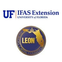 UF/IFAS Leon County Extension