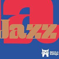 Cerrado Jazz Festival
