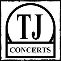 TJ-Concerts