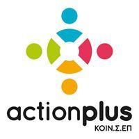 ActionPlus