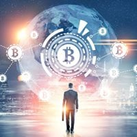 Bitcoin for Professionals