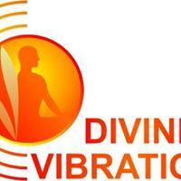 Divine Vibrations