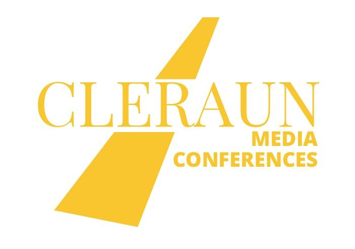 17th Cleraun Media Conference