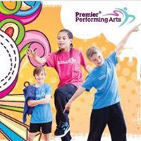 Summer Performing Arts workshops