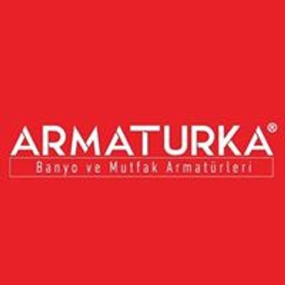 Armaturka Bathroom and Kitchen Armature