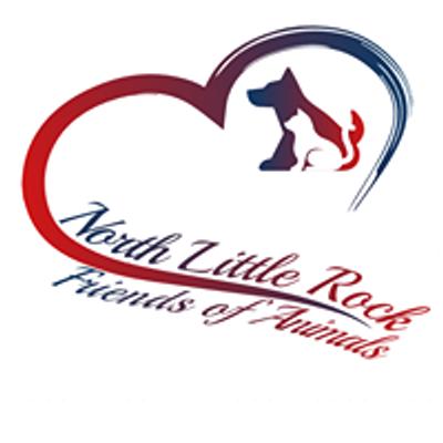 North Little Rock Friends of Animals