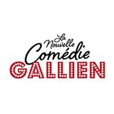 La Nouvelle Comedie Gallien