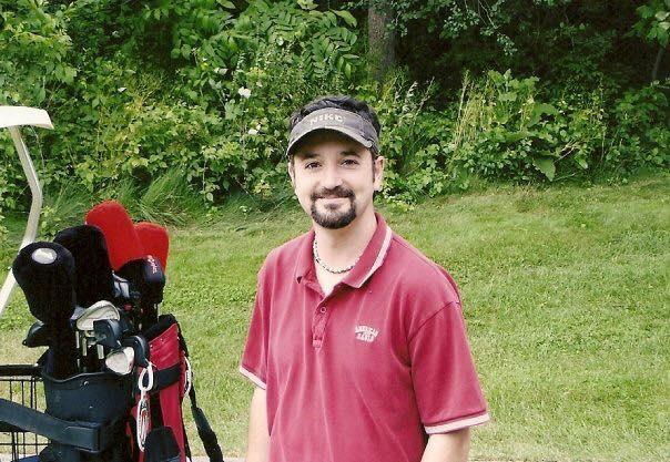9th Annual Paul M. Tavernier Memorial Golf Outing and Picnic