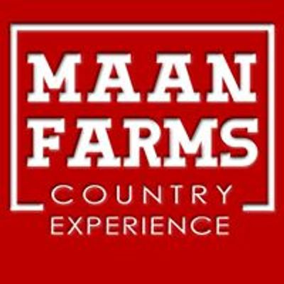 Maan Farms Country Experience & Estate Winery
